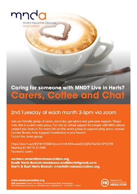 Carers Group